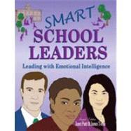 Smart School Leaders :...,PATTI, JANET,9780757531347