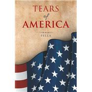 Tears of America by Fella, 9781796031355