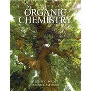 Organic Chemistry,Wade, Leroy G.; Simek, Jan W.,9780321971371