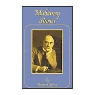 Mulvaney Stories,Kipling, Rudyard,9781589631397