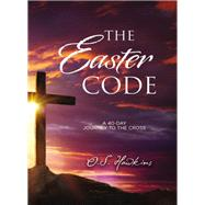 The Easter Code Booklet by Hawkins, O. S., 9781400211487