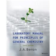 Laboratory Manual for...,Beran, J. A.,9781118621516