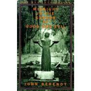 Midnight in the Garden of...,Berendt, John,9780679751526