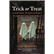 Trick or Treat,Morton, Lisa,9781789141580