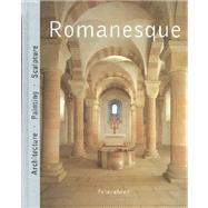 Romanesque Art,Toman, Rolf; Laule, Ulrike;...,9783936761580
