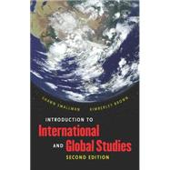 Introduction to International...,Smallman, Shawn; Brown,...,9781469621654