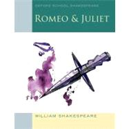Romeo and Juliet Oxford...,Shakespeare, William; Gill,...,9780198321668