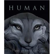 Human by Shales, Ezra; Redding, Lauren; Clark, Garth, 9781934491690