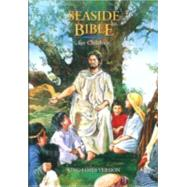 Holy Bible Seaside for...,,9780840701756
