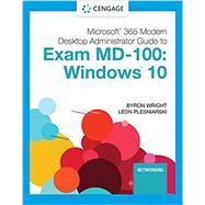 Microsoft 365 Modern Desktop...,Wright, Byron; Plesniarski,...,9780357501757