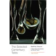 The Selected Canterbury...,Chaucer, Geoffrey; Fisher,...,9780393341782