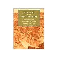 Tertiary History of the Grand Canon District by Dutton, Clarence Edward, 9780816521814