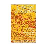 Hot-Bed of Old-Time Musicians...,Anderson-Green, Paula Hathaway,9781572331815