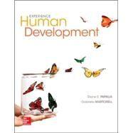 Experience Human Development,Papalia, Diane; Feldman,...,9780077861841