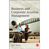 Business and Corporate...,Sheehan, John,9780071801904
