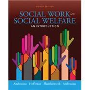 Empowerment Series: Social...,Ambrosino, Rosalie;...,9781305101906