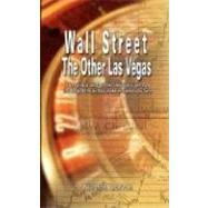 Wall Street by Darvas, Nicolas, 9780979311918