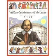 William Shakespeare and the...,Aliki,9780613301923