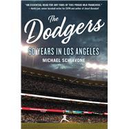 The Dodgers,Schiavone, Michael,9781683581932
