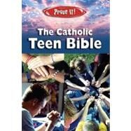 Prove It! : The Catholic Teen...,Welborn, Amy,9781592761951