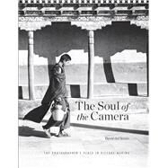 The Soul of the Camera by Duchemin, David, 9781681982021