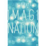 Imagination by Davies, Jim, 9781643132037