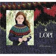 The Best of Lopi,Mills, Susan; Gaughan, Norah,9781893762046