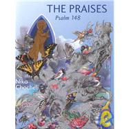 The Praises,Chocheli, Niko,9780881412062