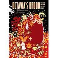 Octavia's Brood,Imarisha, Walidah; Brown,...,9781849352093