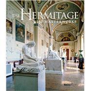 The Hermitage,Hermitage Museum; Piotrovsky,...,9780847842094