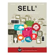 SELL (with SELL5 Online, 1...,Ingram, Thomas N.; LaForge,...,9781305662094