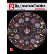 Looseleaf for The Humanistic Tradition, Book 2: Medieval Europe And The World Beyond by Fiero, Gloria, 9781259352096