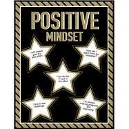 Sparkle and Shine Positive Mindset Chart by Carson-Dellosa Publishing Company, Inc., 9781483852102