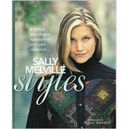 Sally Melville Styles A...,Melville, Sally; Xenakis,...,9781893762107