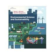 Environmental Science and...,Sherman, Daniel J.;...,9780393422108