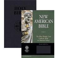Holy Bible,Saint Benedict Press,9781935302117