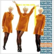 The Knitting Experience Book 2: The Purl Stitch by Melville, Sally; Xenakis, Alexis, 9781893762145