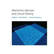 Electronic Devices and...,Boylestad, Robert L.;...,9780132622264