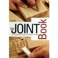 The Joint Book The Complete...,Noll, Terrie,9780785822271