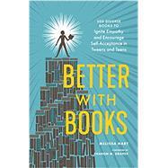 Better with Books by HART, MELISSADRAPER, SHARON M., 9781632172273