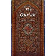 The Qur'an A Translation,Ali, Abdullah Yusuf,9781879402294