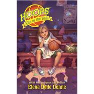 Elle of the Ball by Donne, Elena Delle, 9781534412323