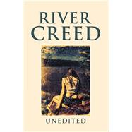 River Creed by Coleman, Kelly, 9781796072341