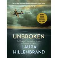 Unbroken (The Young Adult...,Hillenbrand, Laura,9780385742511