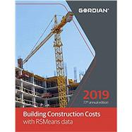 Building Construction Costs...,Mewis, Robert,9781946872517