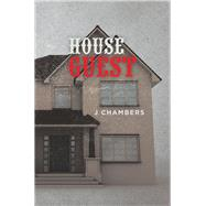 House Guest by Chambers, J., 9781796062519