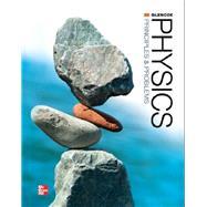 Glencoe Physics: Principles...,Zitzewitz, Paul,9780076592524