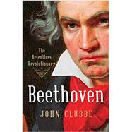 Beethoven by Clubbe, John, 9780393242553