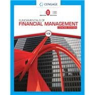 Fundamentals of Financial...,Brigham, Eugene F.; Houston,...,9781337902571