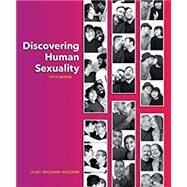 Discovering Human Sexuality,LeVay, Simon; Baldwin,...,9780197522578